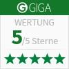 GIGA Award